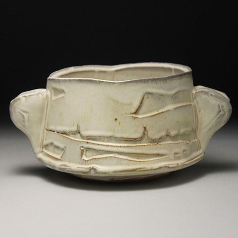 Jeremy Wallace Ceramics
