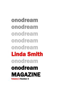 Louis Jacinto, onodream MAGAZINE, onodream, fine art, Linda Smith