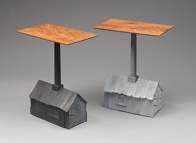 small side tables