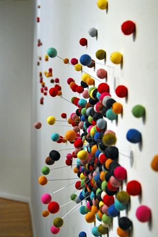 Color Migration
