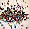Color Migrations (close up)