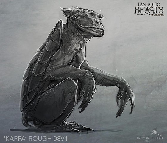 Kappa rough concept