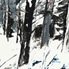 Vinter Dag 3