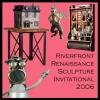 Riverfront Renaissance Sculpture Invitational