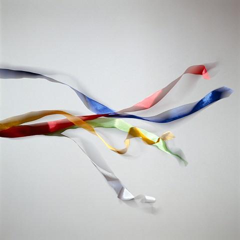Silken Wind Yang
