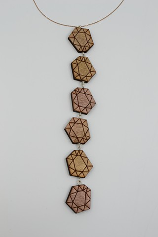 contemporary art jewelry