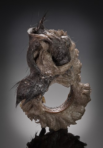 Fur Ring Two