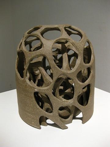 Voronoi I