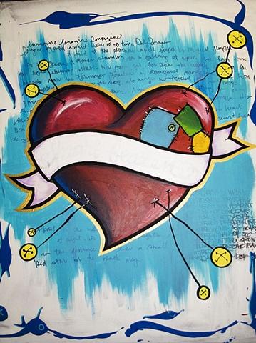 heartbutton