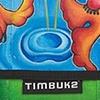 Two Fish Timbuk2 Artist Original