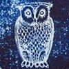 Open Book Tintypes II