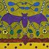 The Fruit Bat Necklace