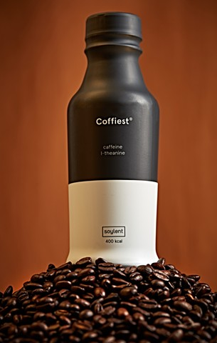 Soylent Coffiest