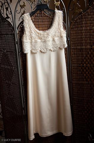 Cheryl's Dress #2