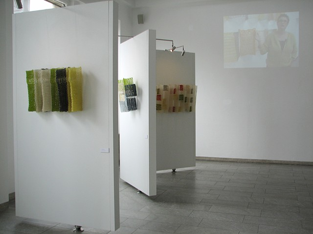 Jenoptik AG Foyer Gallery