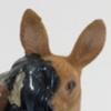 Tarzy, The Deer