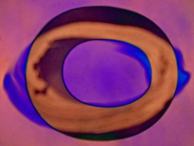 Oasis, Sum Zero, Some Zero, Zero, Abstract art, Hard Edge Art, Digital photography, color photography, Computer art, Computer art based off digital altered photographs