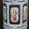 Hindu Gods and Goddess