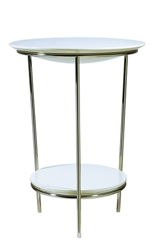 Luna Table