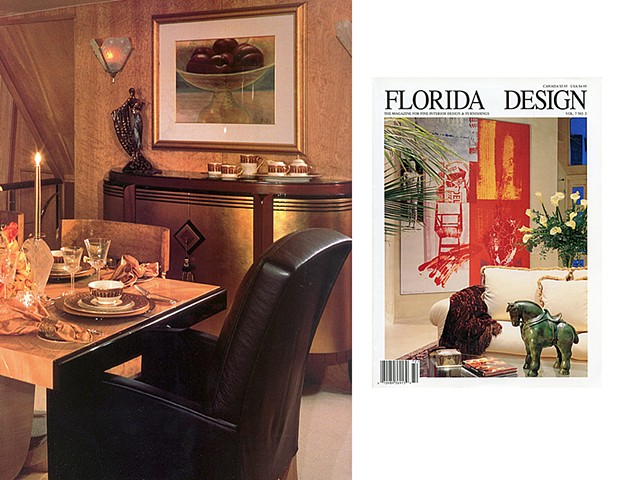 Florida Design Vol.7