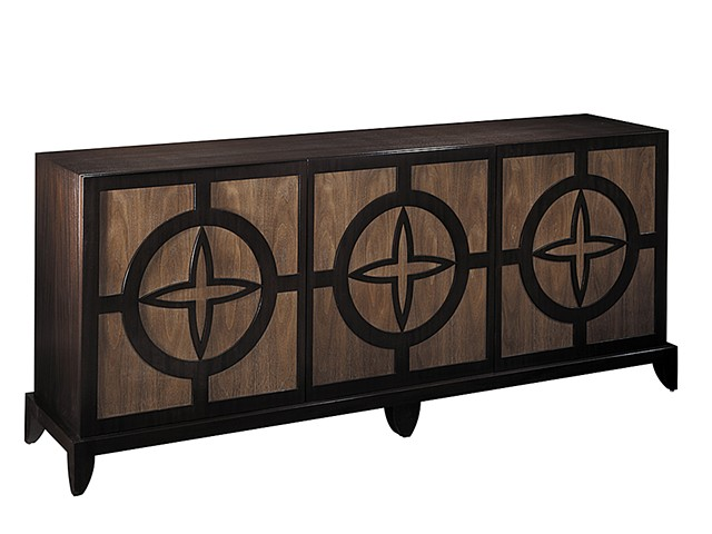 Custom furniture, buffet, credenza, cabinet, hand crafted, cabinet-maker, artisan, Toronto
