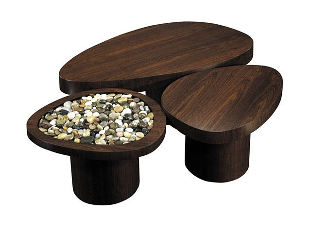 Island Tables