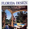 Florida Design Vol.14