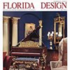 Florida Design Vol.5