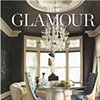 Glamour - Making it Modern