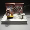 Pottersaurus Rex