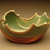 Extruded Bowl