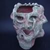Ceramics Handbuilding