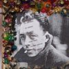 "BOXES ""Camus"" Detail"