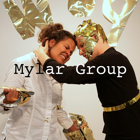 Mylar Group