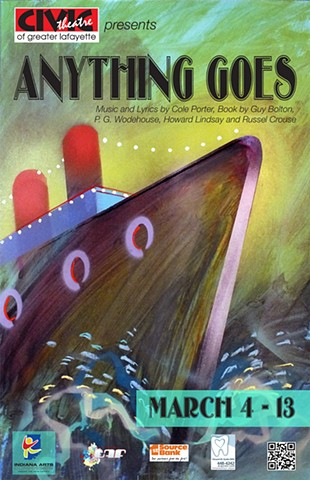 Anything Goes (poster)