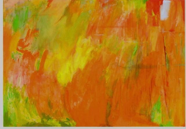 orange#17