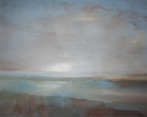 Distant sold