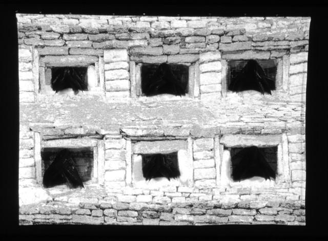 El Tahin: Codex of Shadows