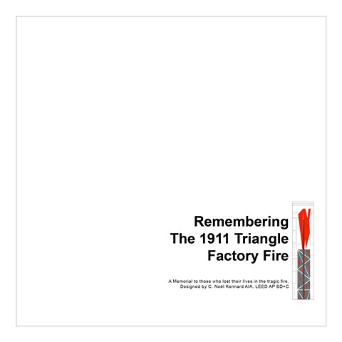 Remembering The 1911 Triangle Factory Fire