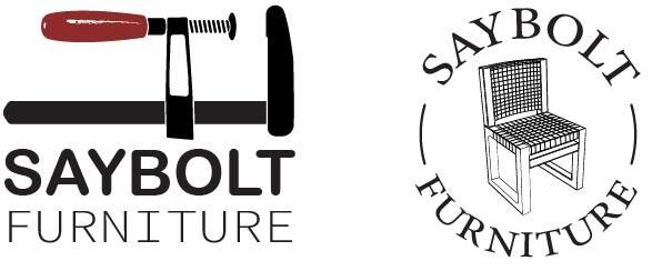 Logo Designs for furniture company.