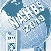 NAHBS 2019