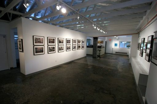 exhibition: phot05 Alastair Finlay