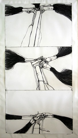 """COPTERLY  47"""" x 27"""""""