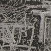 TOWYN  gelatin silver print photograph