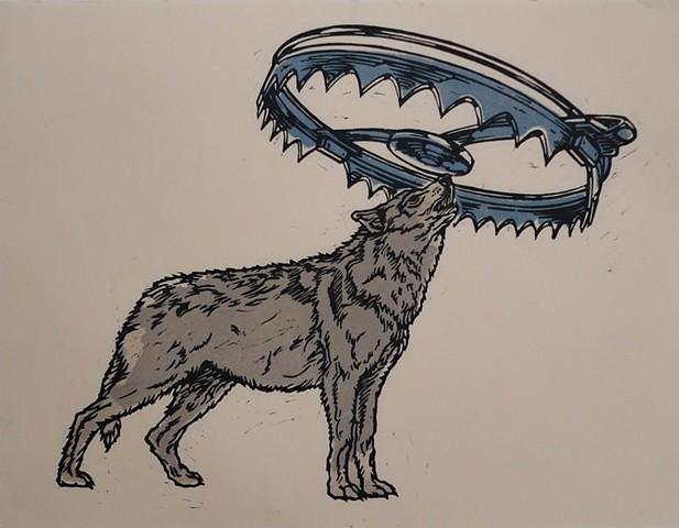 Howl 2