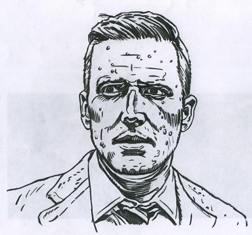 Dickhead (study)