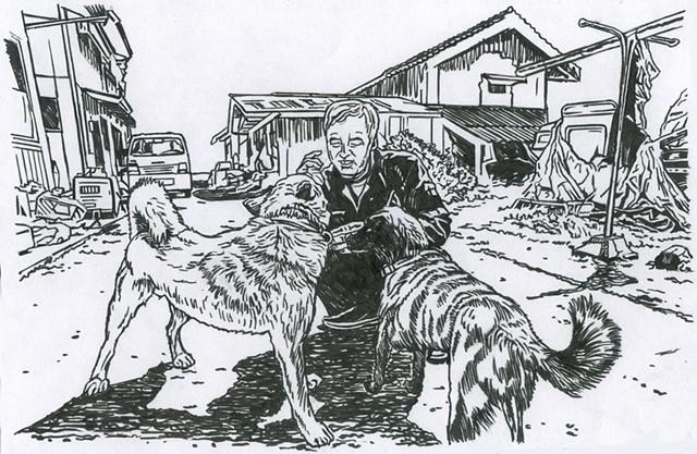 Naoto (study 3)