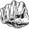 Fist (study)