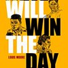 "Cover for ""We Will Win the Day"" designed by University Press of Kentucky, including four of my illustrations"