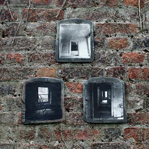 slate on wall 12